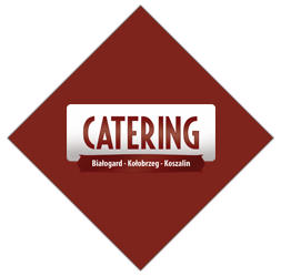 Sawi-Catering