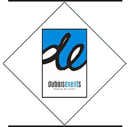 Dubois Events Kołobrzeg