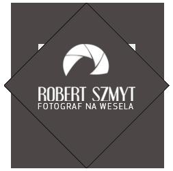 Fotograf Robert Szmyt Kołobrzeg
