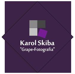 Karol Skiba Grape-Fotografia Kołobrzeg