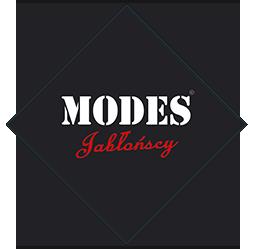 Modes Jabłońscy Koszalin
