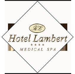 Hotel Lambert Ustronie Morskie