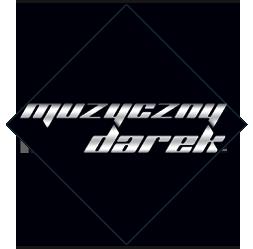 Muzyczny Darek Koszalin