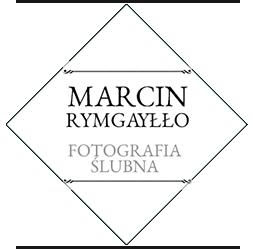 Marcin Rymgayłło Kołobrzeg