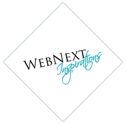 Webnext Inspirations