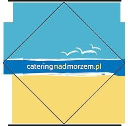 Catering nad morzem Kołobrzeg