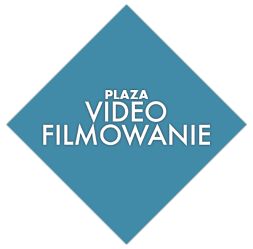 PLAZA Video Kołobrzeg
