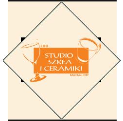 Studio Szkła i Ceramiki Kołobrzeg