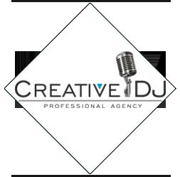 Creative DJ – Sebastian Pączkowski