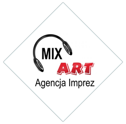 Mix-Art Agencja Imprez