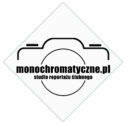 monochromatyczne.pl Koszalin
