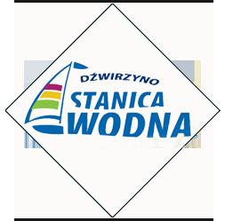 Stanica Wodna Dźwirzyno