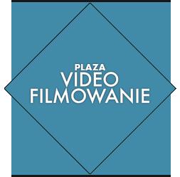PLAZA Video Kołobrzeg