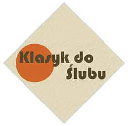 Klasyk Do Ślubu