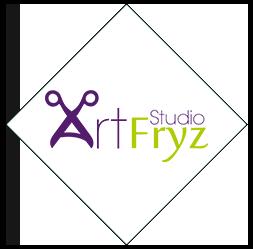 STUDIO ArtFryz