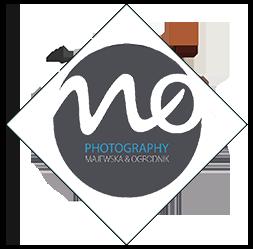 Majewska & Ogrodnik Photography