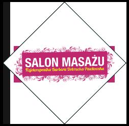 Salon Masażu Barbara Dobrucka-Pawłowska