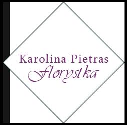 Karolina Pietras