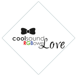 Coolsound & RGBowe Love