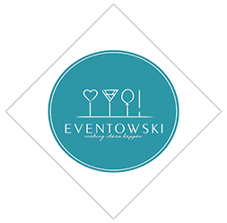Eventowski