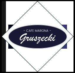 Cafe Marona Gruszecki