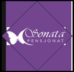 Dom weselny Sonata