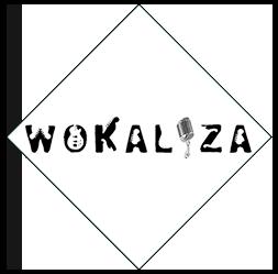 Wokaliza