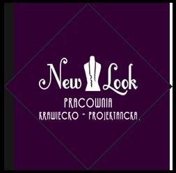 New Look – Pracownia krawiecko-projektancka