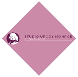 Studio Urody Monroe