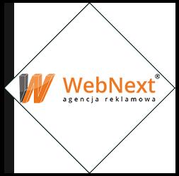Agencja reklamowa Webnext
