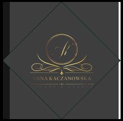 Anna Kaczanowska – Makeup & Lashes