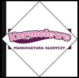 Karmelowo