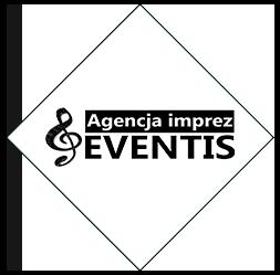 Agencja Imprez Eventis