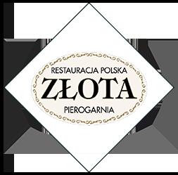 Restauracja Polska Złota